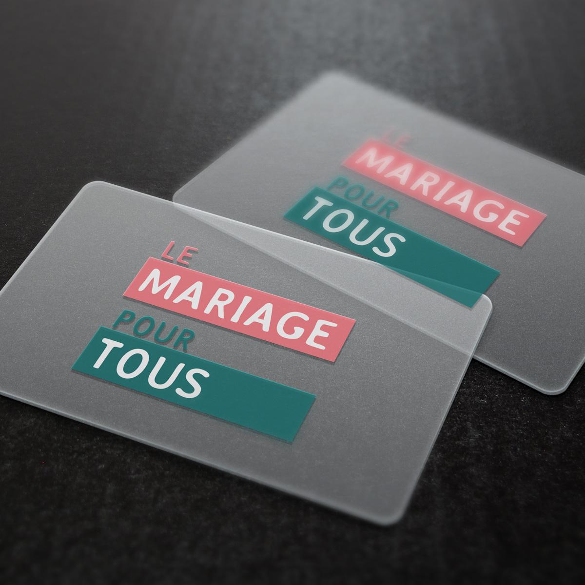 ©OlivGasqLOGO-mariage